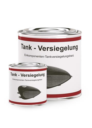 Tankversiegelung_Set