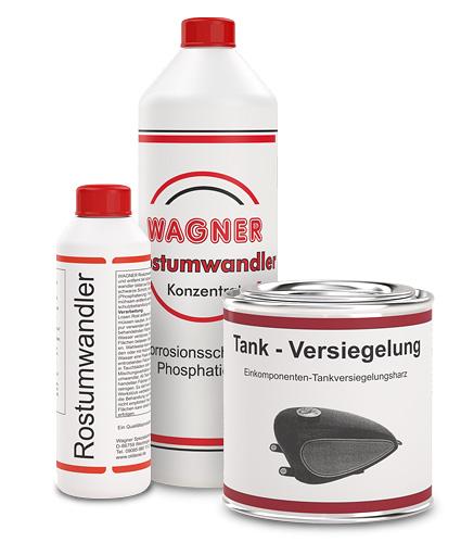 Tankversiegelung_Auto