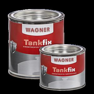 WAGNER Tankfix Tankversiegelung